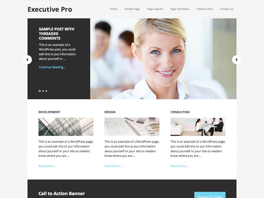 executive-pro