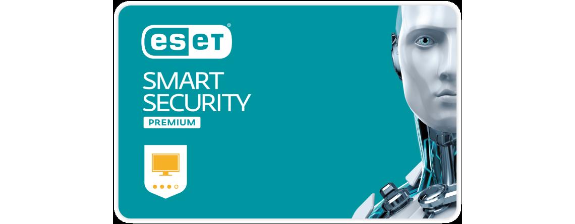 ESET Security